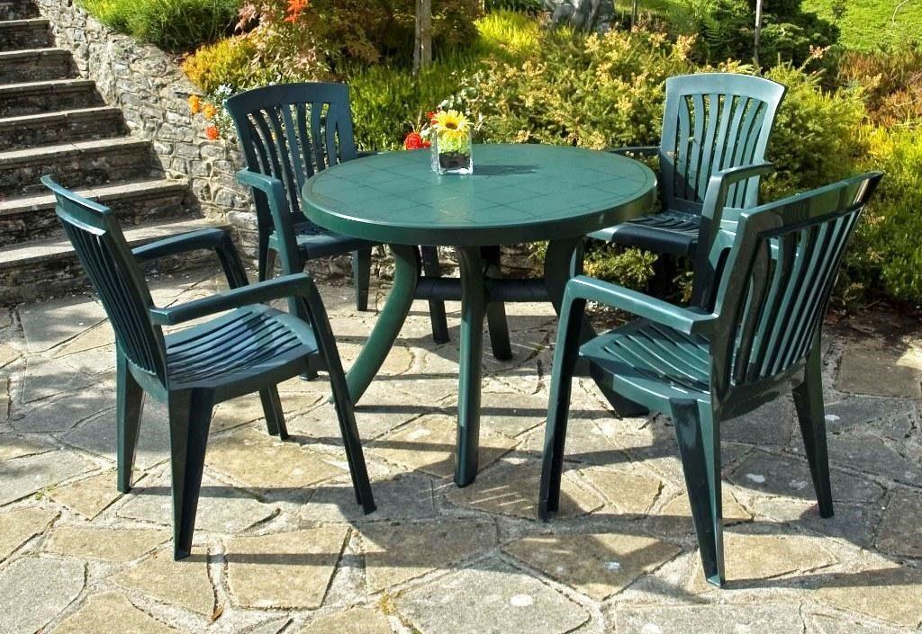 Comprar Muebles De Jardin.Los Muebles De Jardin Baratos Mas Resistentes Y Comodos Del